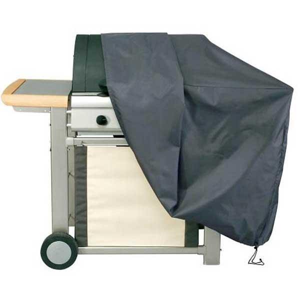 Campinguitrusting Campingaz Premium Bbq Cover