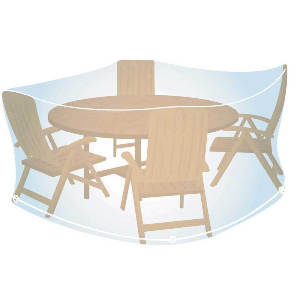 Campingaz Round Dining Set Cover