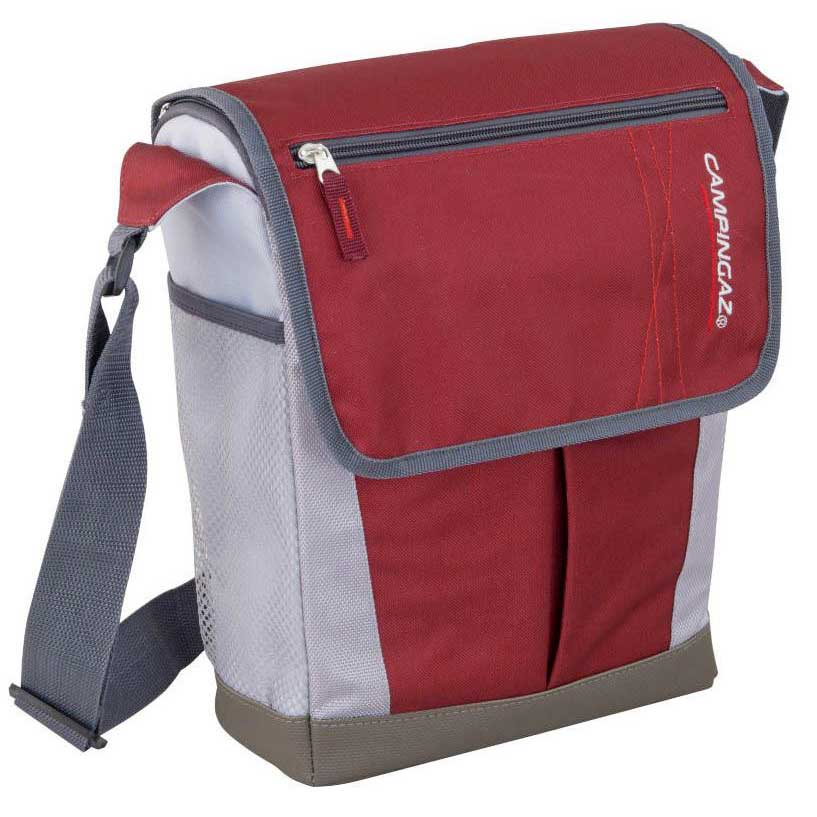 Glacières camping Campingaz Urban Messenger Cool Bag 8 litres