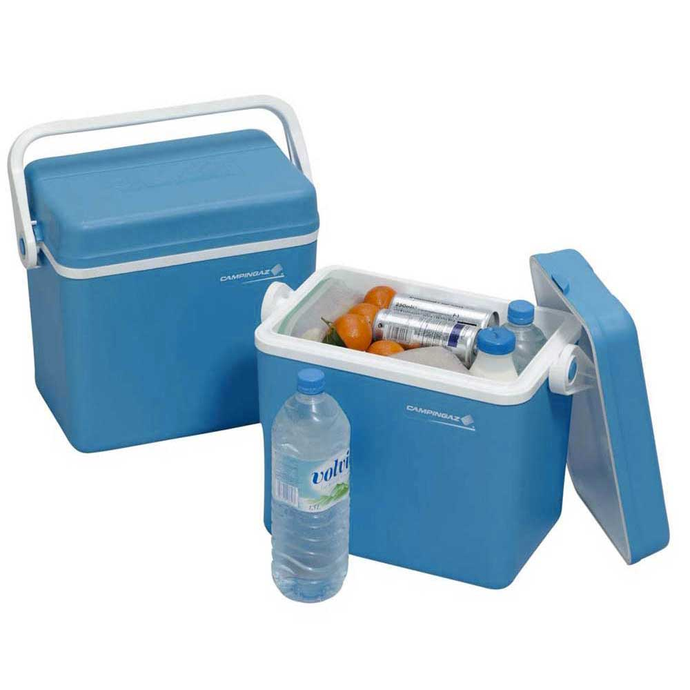 6.6L Stanley Adventure Cooler Outdoor  Lunch Camping Picnic Box Green