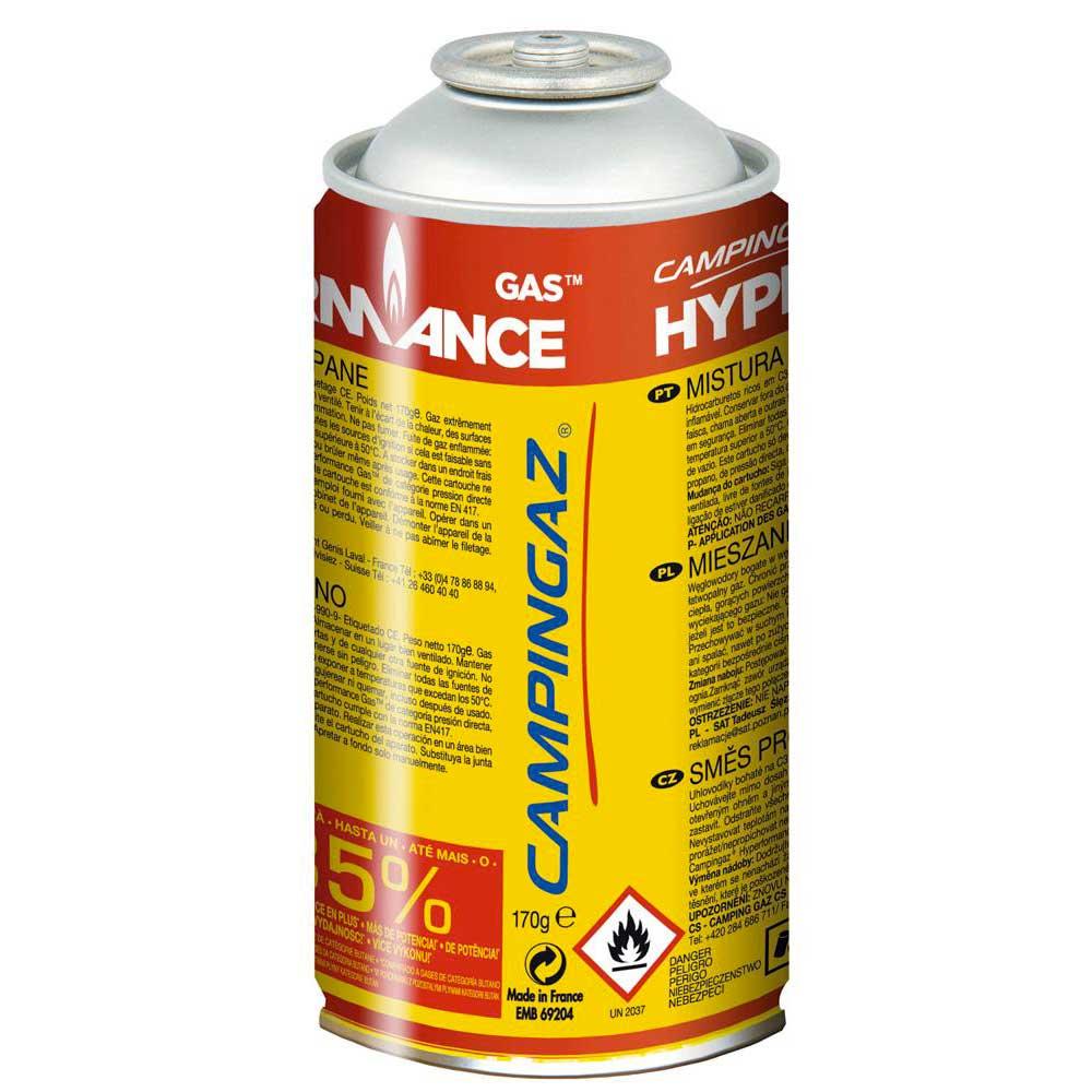Campingaz CG3500 HY Gas Cartridge