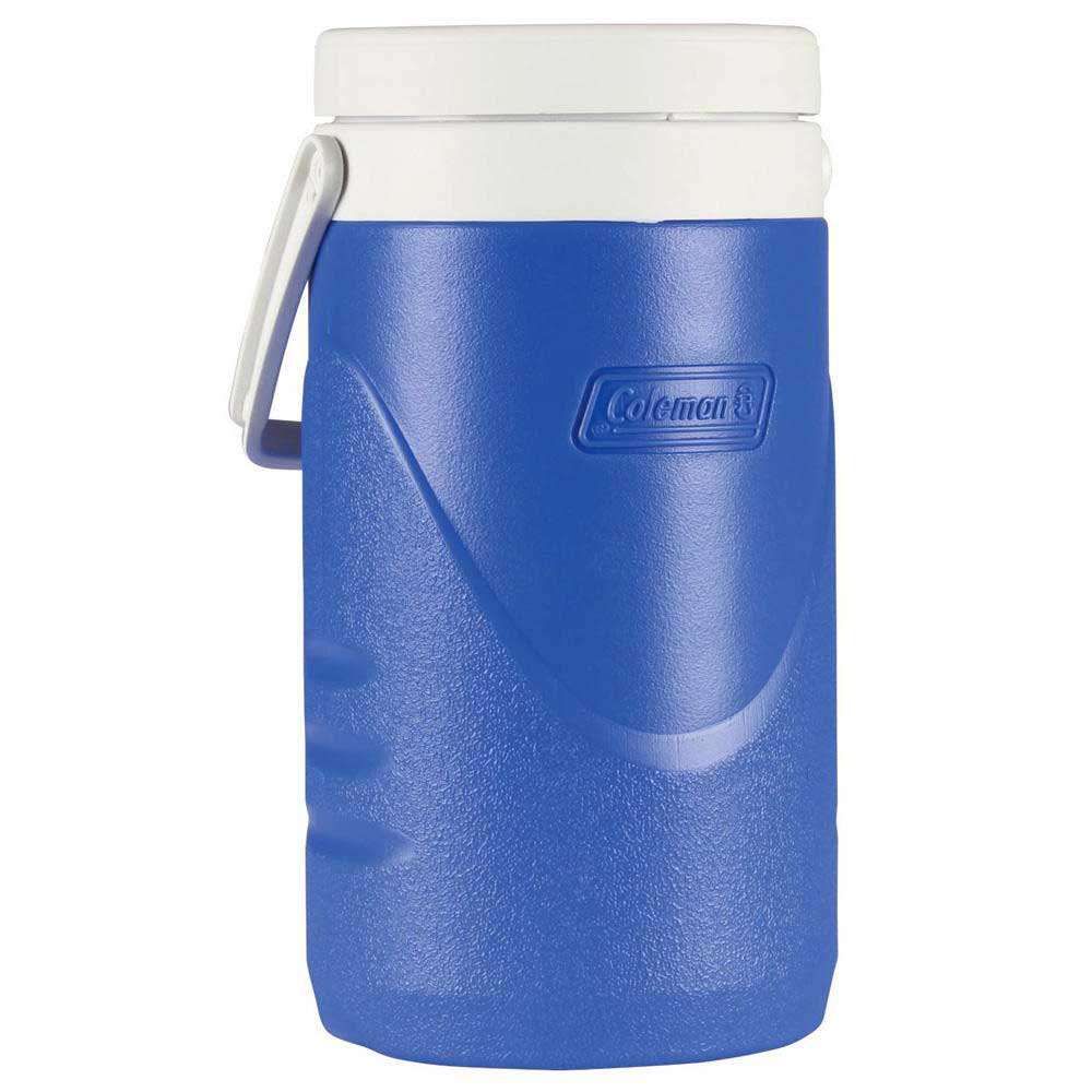Coleman Thermo Jug