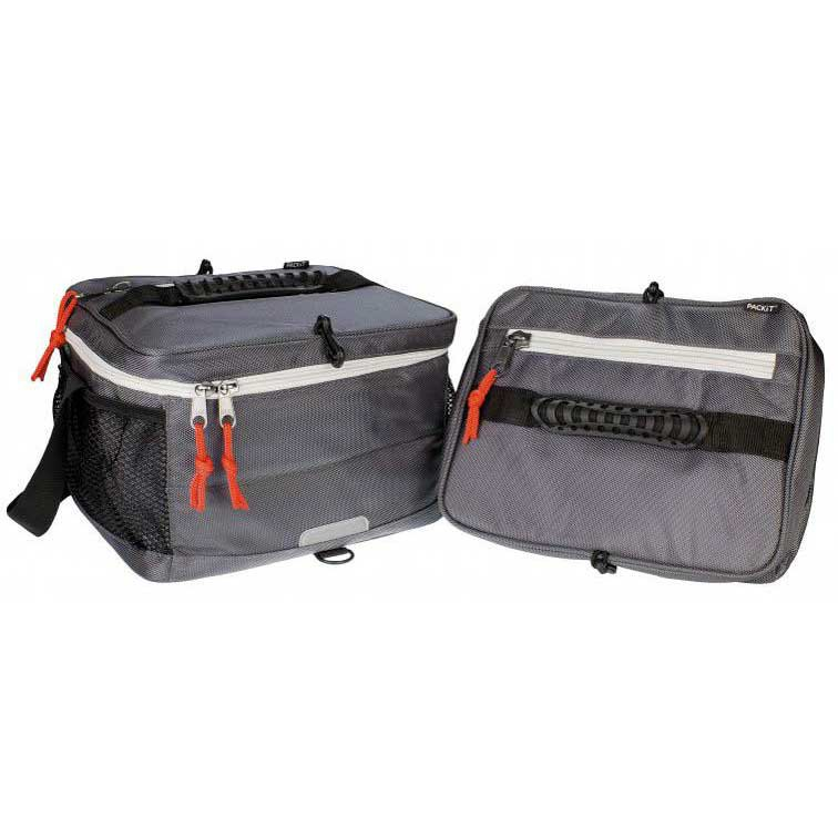 Packit Cooler Bag - 18-Can