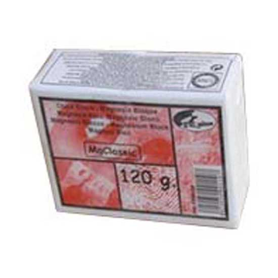 Accesorios 8-c-plus Magnessium Block