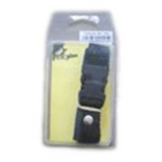 8 c plus Trident Buckle Blister 20 mm With Strap