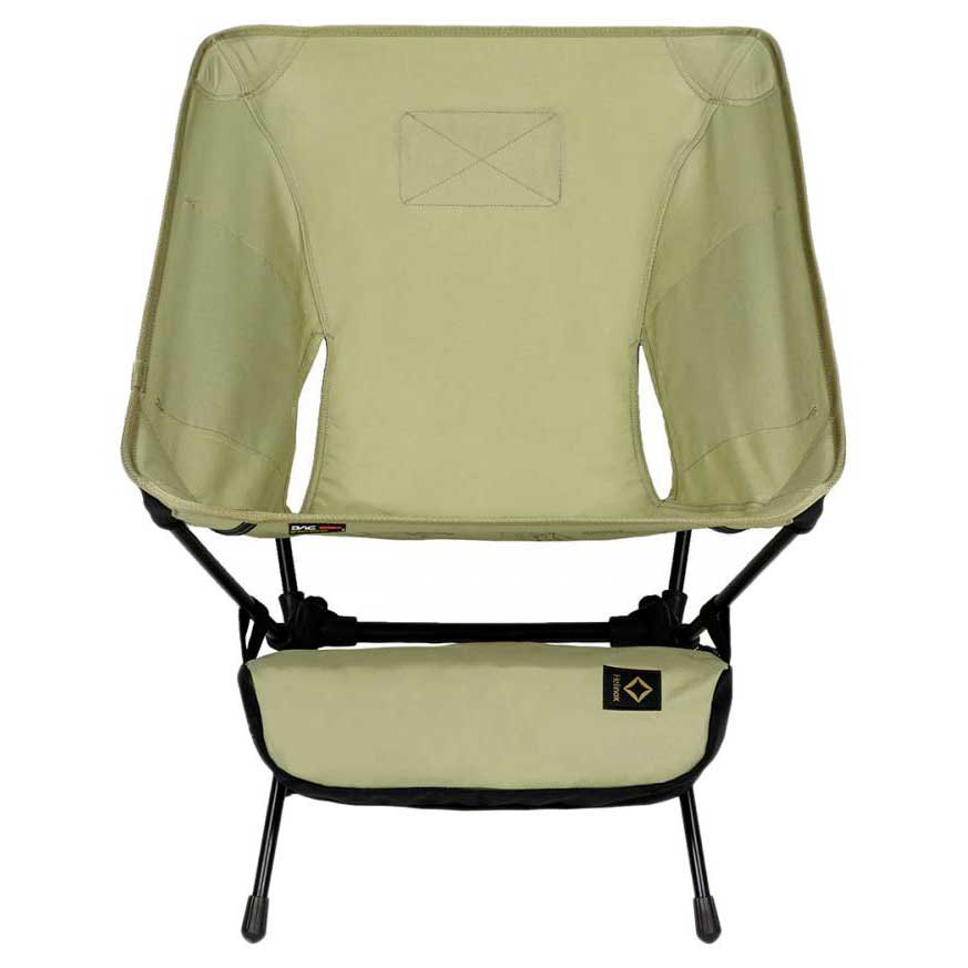Helinox Chair Tactical