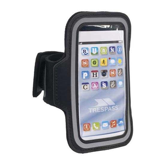 accessoires-trespass-strand-armband-phone-case