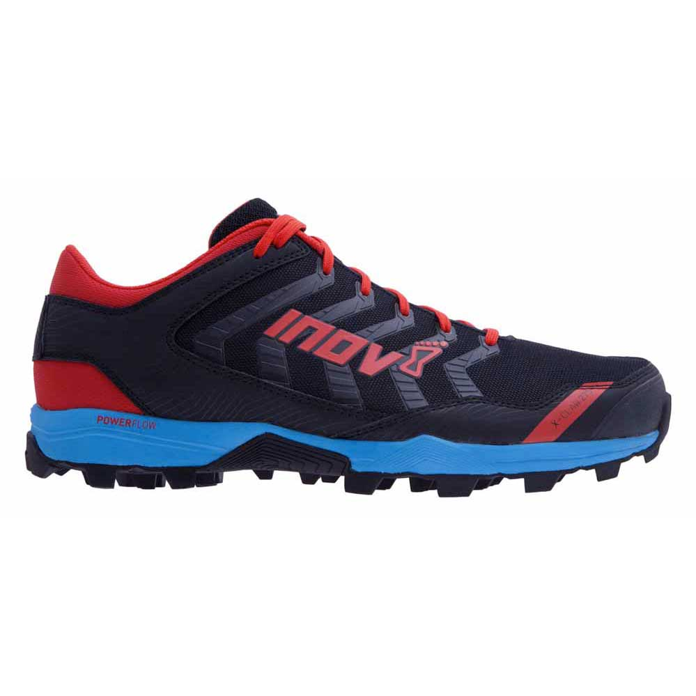 Inov8 X Claw 275 S buy and offers on