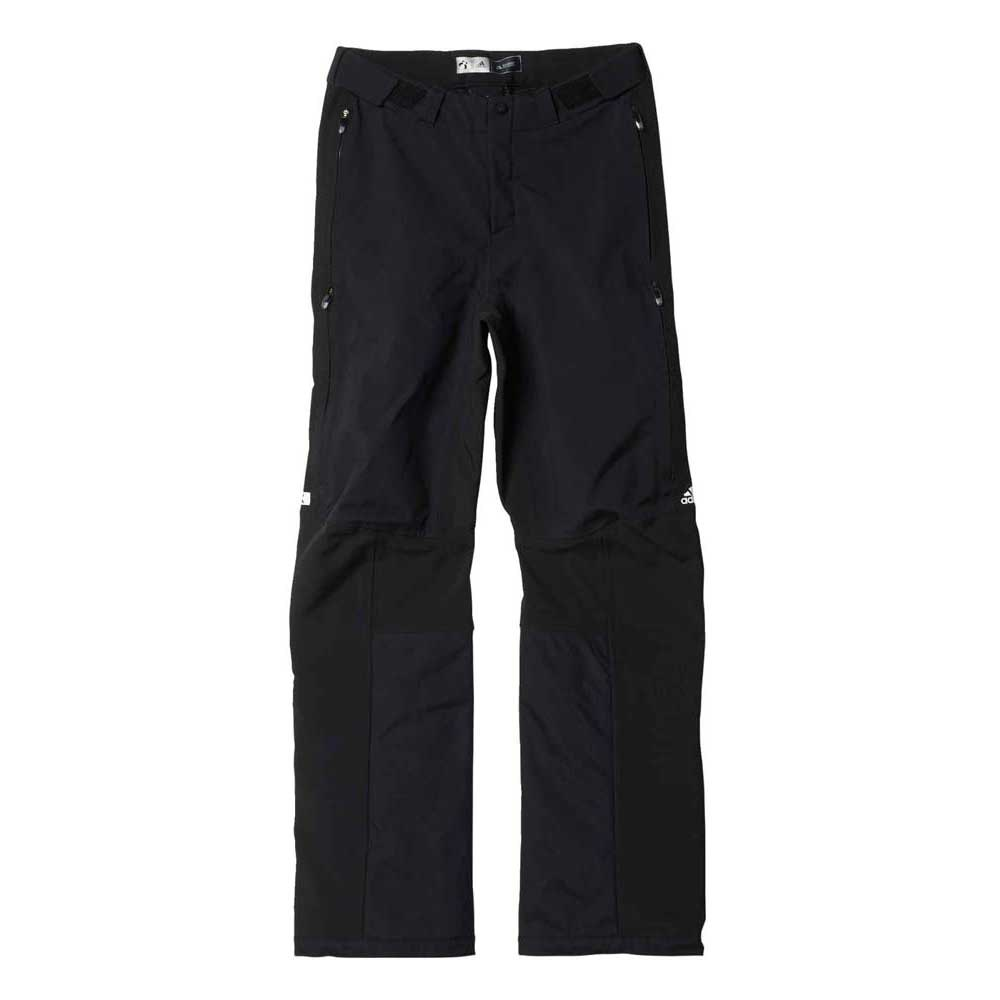 adidas Terrex Techrock Winter Pants