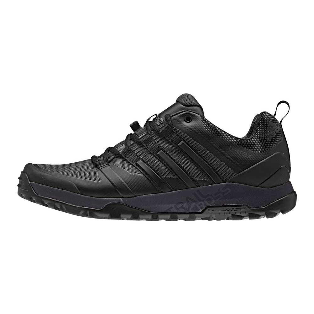 adidas trail terrex