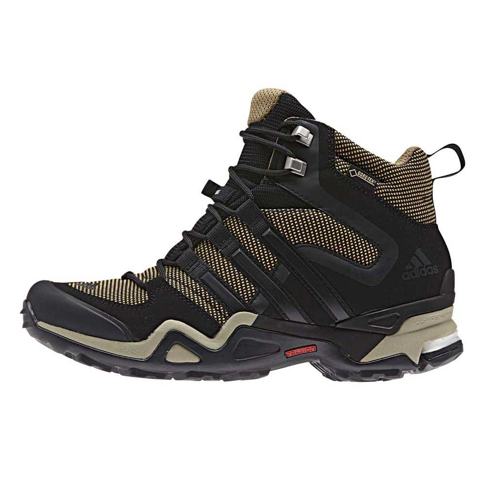 sneakers for cheap a0650 02446 adidas Fast X High Goretex