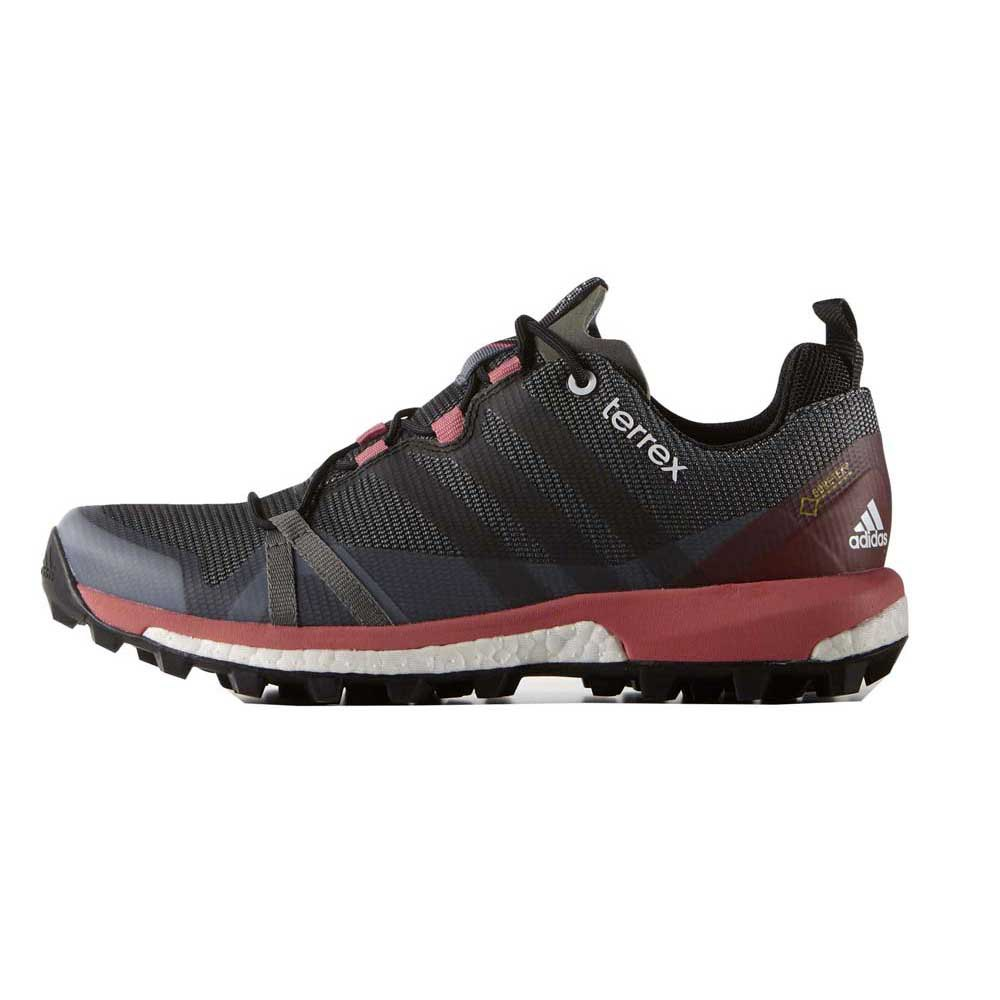e7ce9a9e08a1e7 adidas Terrex Agravic Goretex buy and offers on Trekkinn