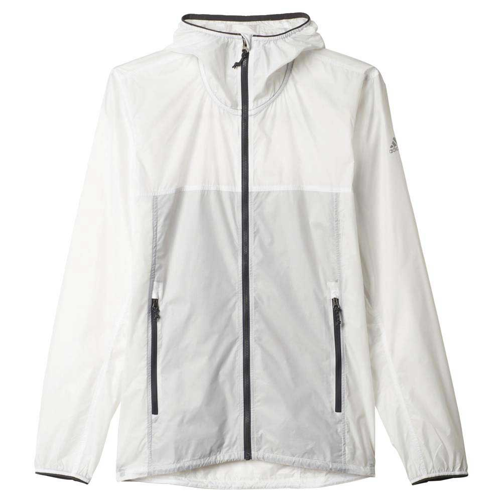 adidas M Mistral Windjacket