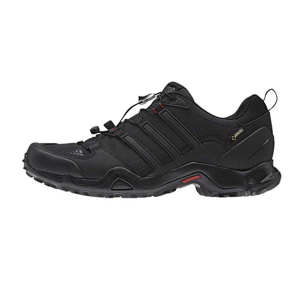 6e62c13ce7c adidas Terrex Swift R Goretex buy and offers on Trekkinn
