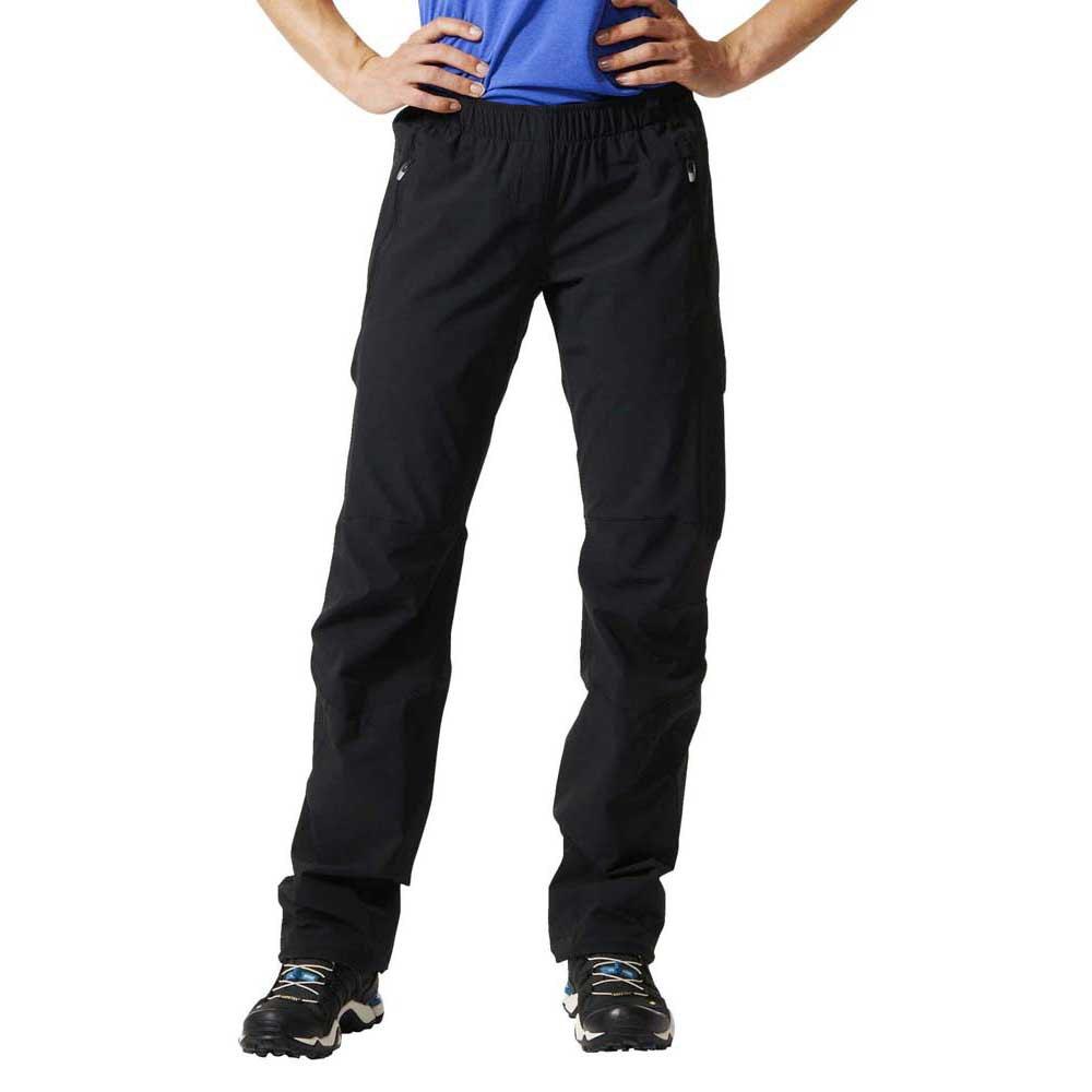 adidas Terrex Multi Pant