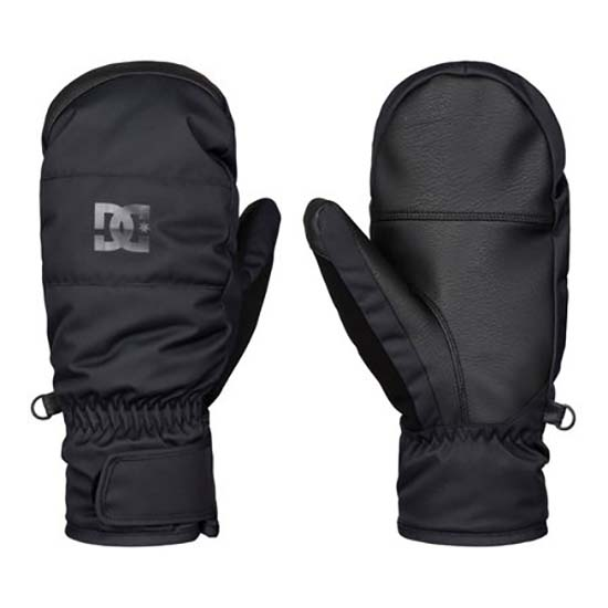 Dc shoes Seger Mitt