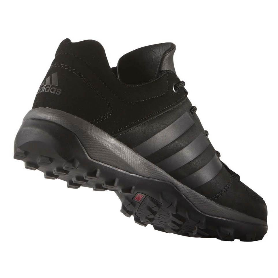 Adidas Daroga Shoes Price