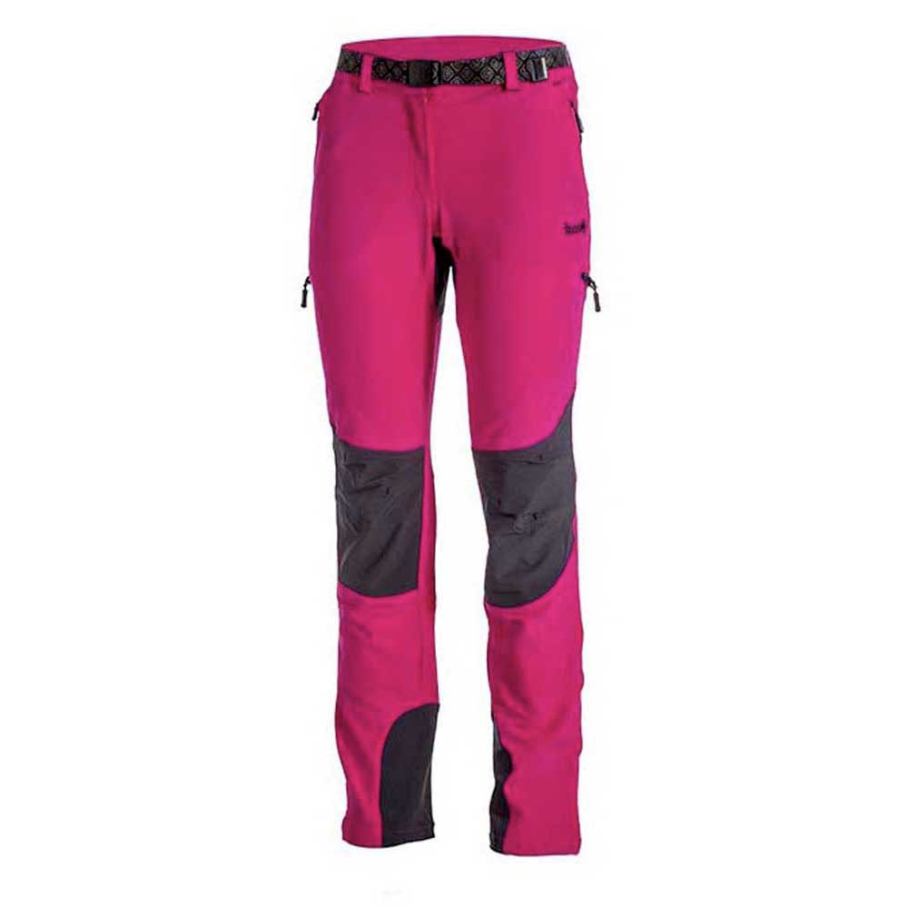 Izas Ardisa Mount Stretch Pants