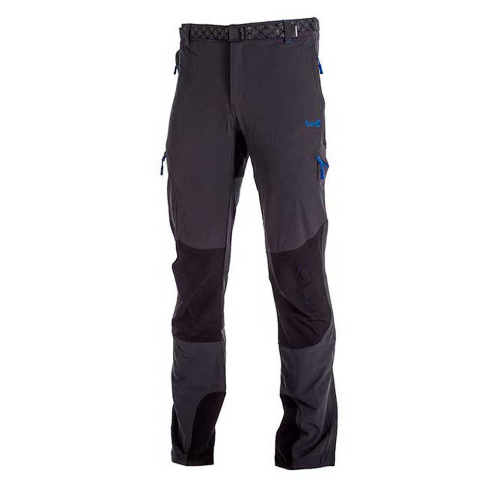 Izas Espes Mount Stretch Pants