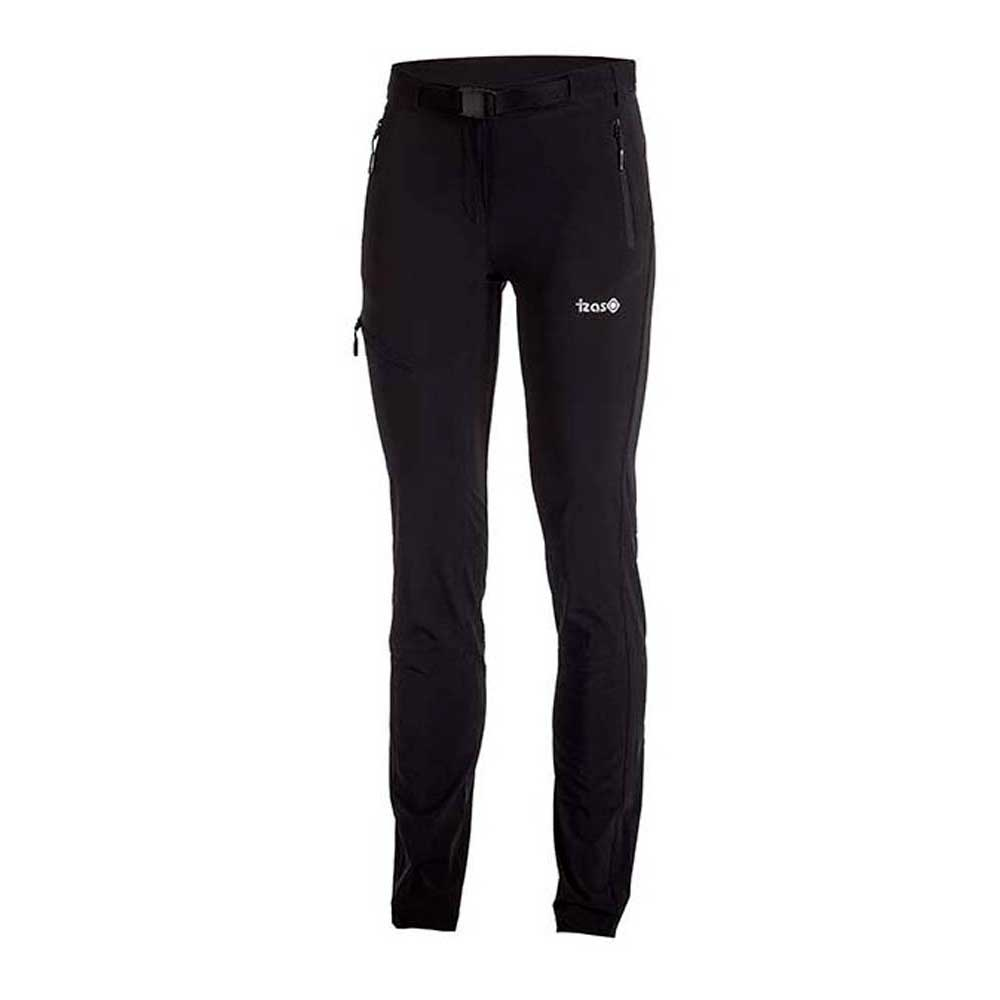 Izas Forata Mount Stretch Pants