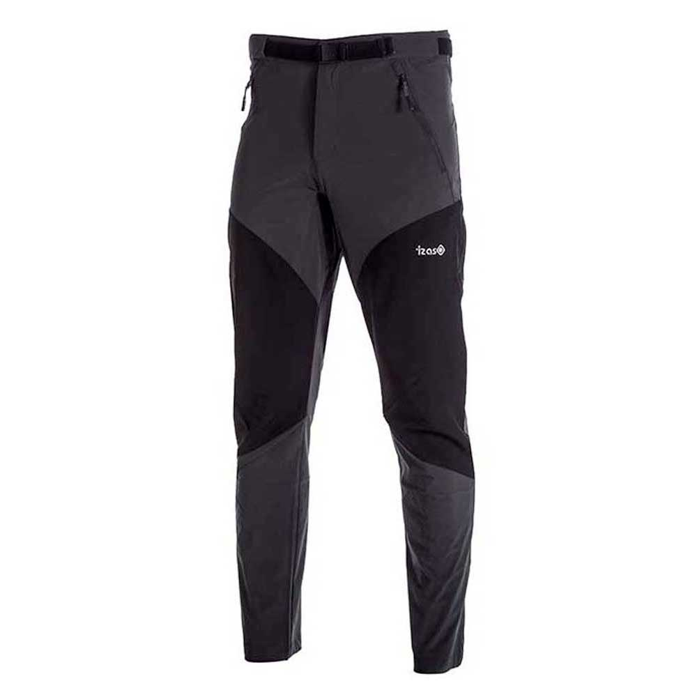 Izas Gredos Mount Stretch Pantalons