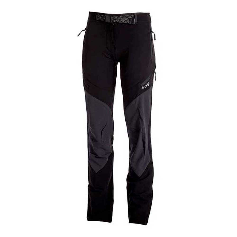 Izas Navia Mount Stretch Pantalones