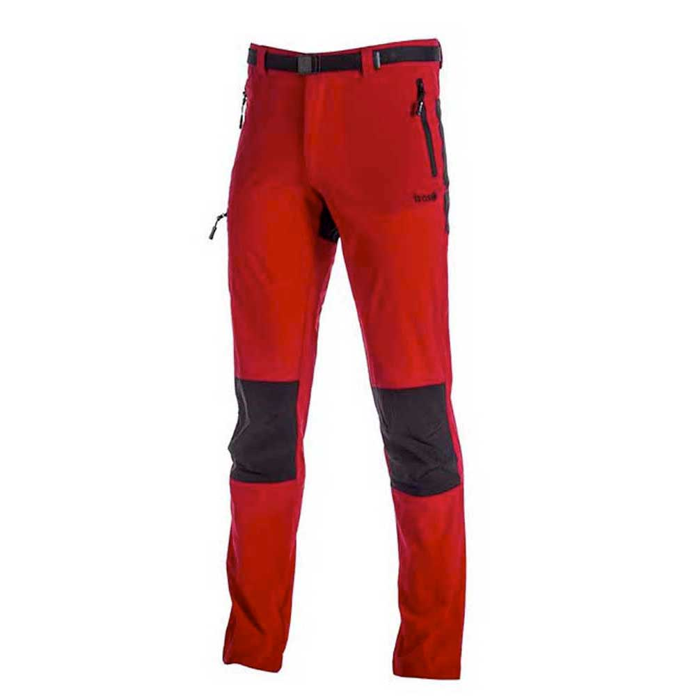 Izas Olves Mount Stretch Pants