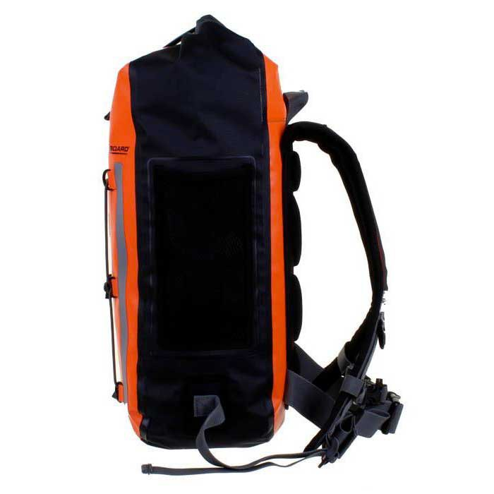 80a1cb61ad Overboard Pro Vis Backpack 20L buy and offers on Trekkinn