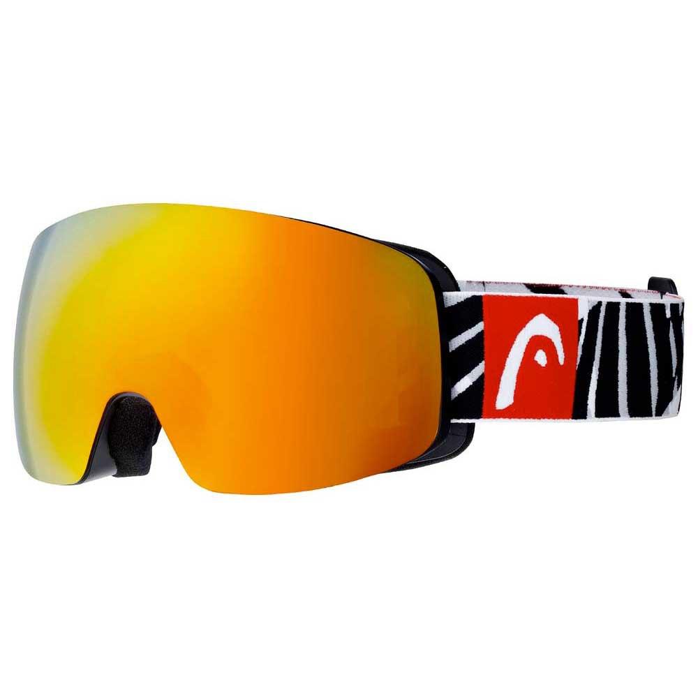 f4f8b3c8d12 ... Homepage Protections Ski goggles · Head. Grátis. -30%. Head Galactic Fs  FMR 16 17