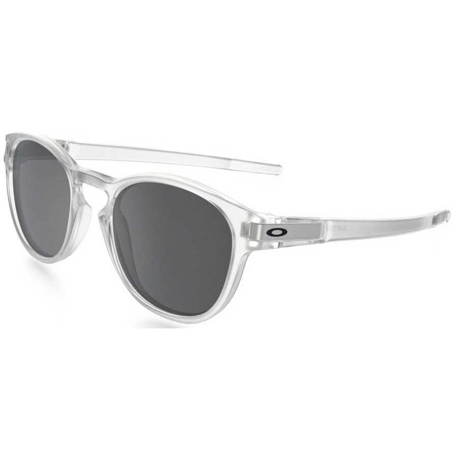 bf826fc8353 Oakley Latch buy and offers on Trekkinn