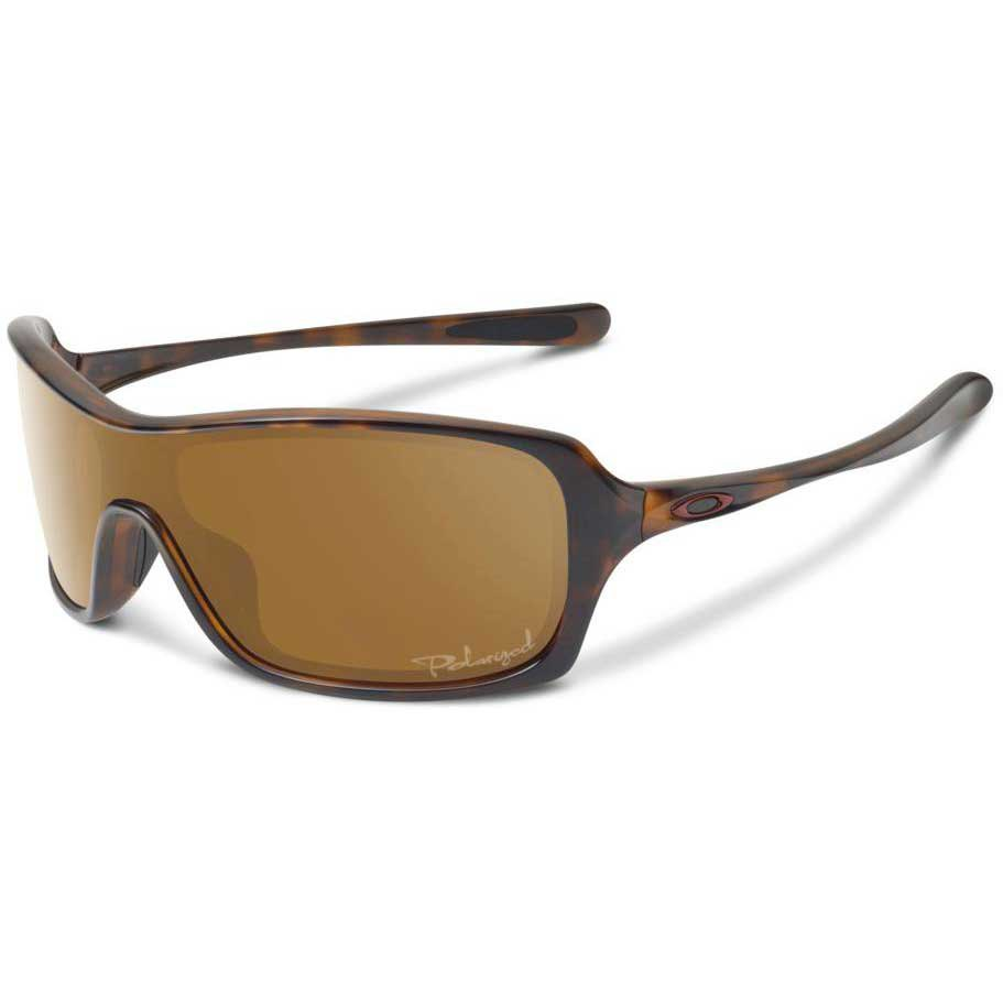 Oakley Break Up Polarized