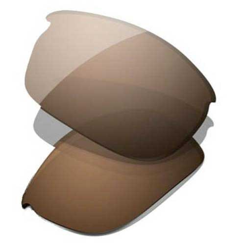 Oakley Commit Squared Replacement Lens