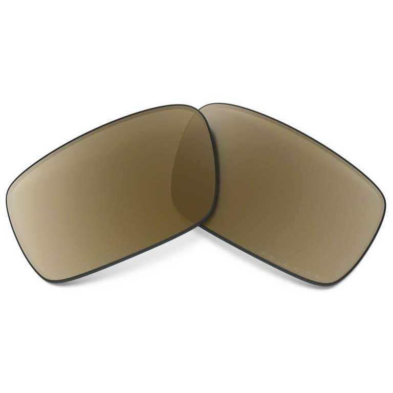 Oakley Crankshaft Replacement Lens Polarized