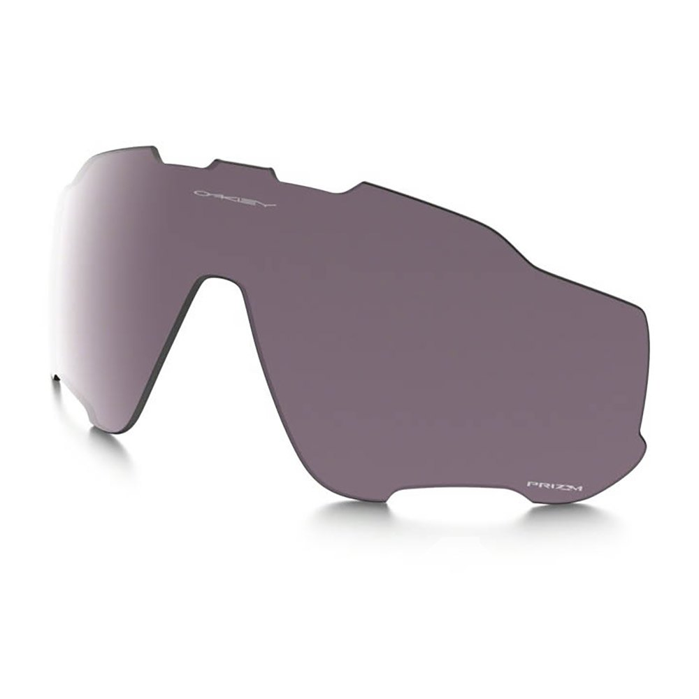 Recambios Oakley Jawbreaker Replacement Lens Prizm Polarized