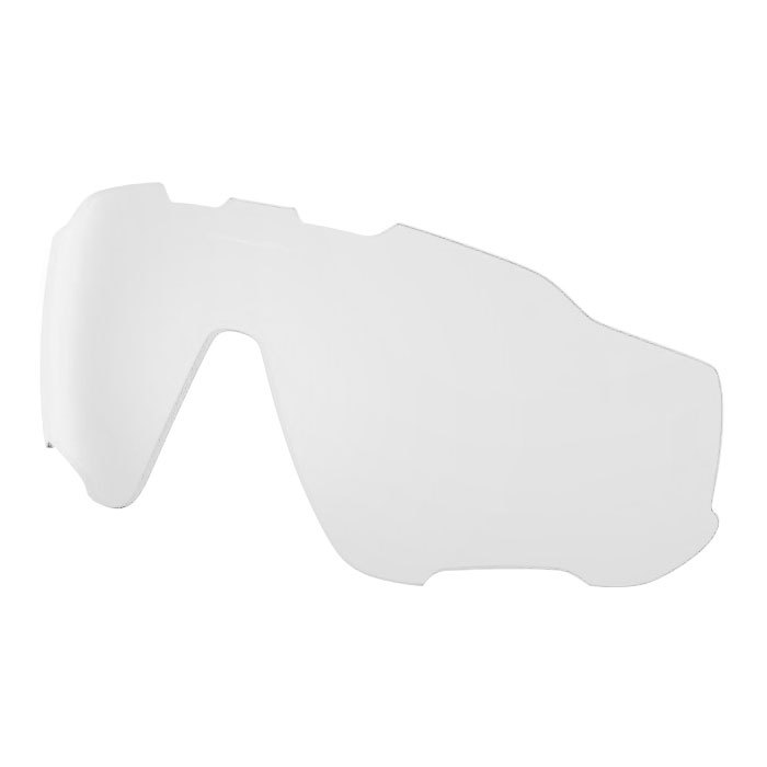 Oakley Jawbreaker Replacement Lens Green, Trekkinn 55608a34cdb2