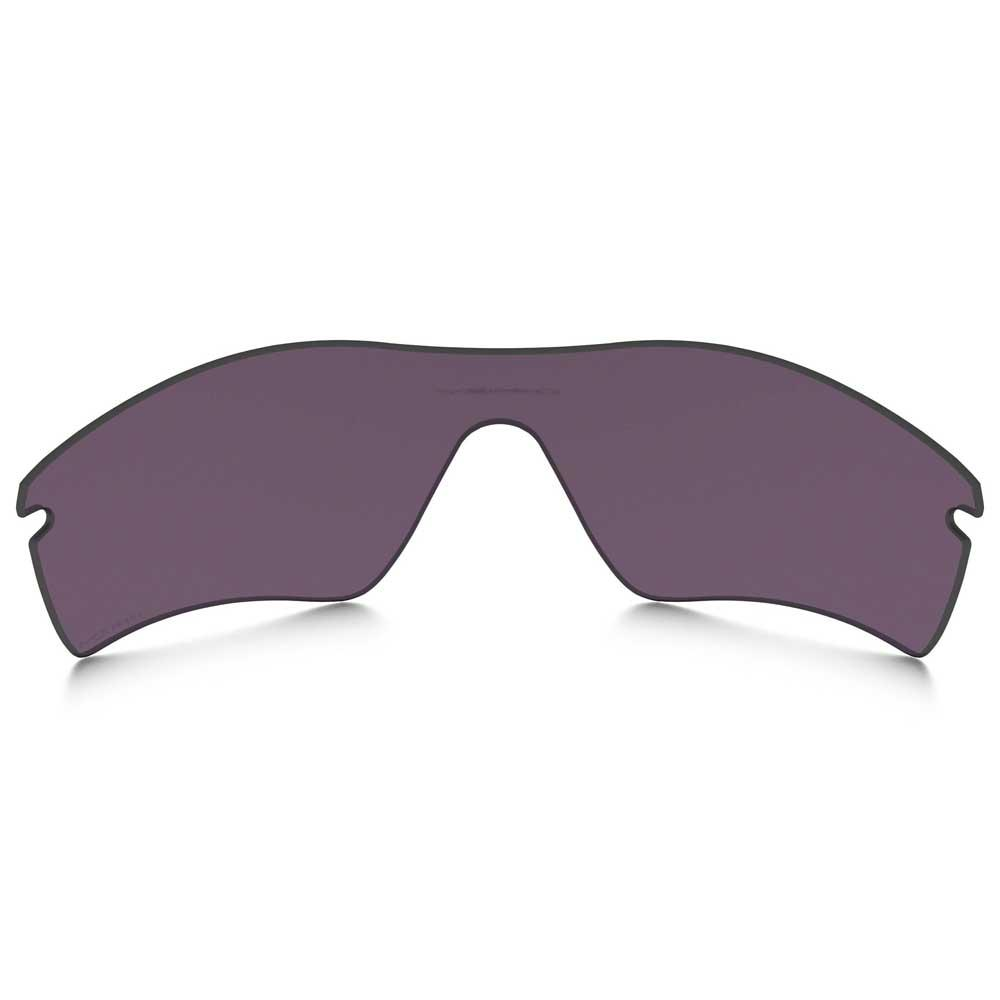 ricambi-oakley-radar-replacement-lens-prizm-polarized