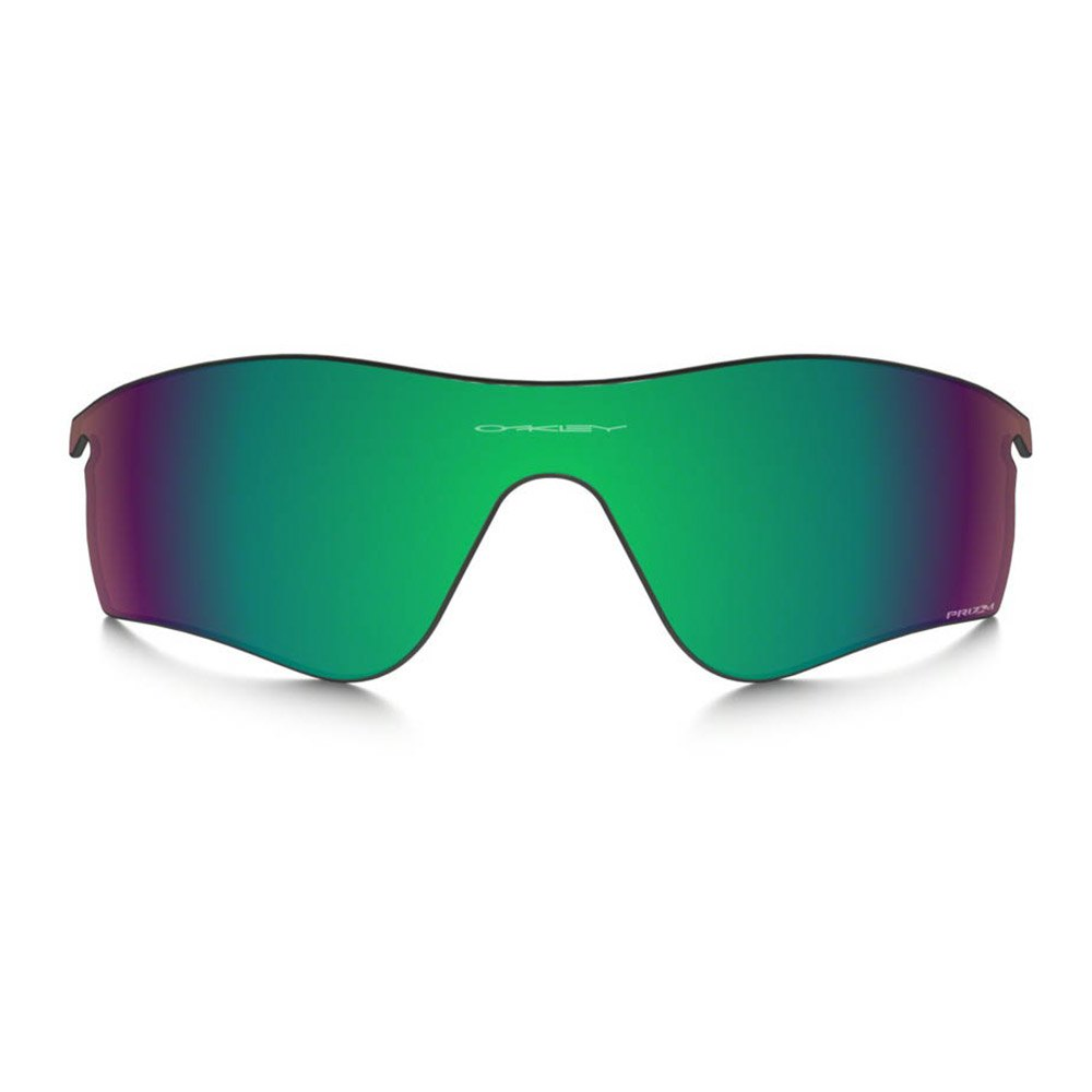 ricambi-oakley-radarlock-replacement-lens-prizm-polarized