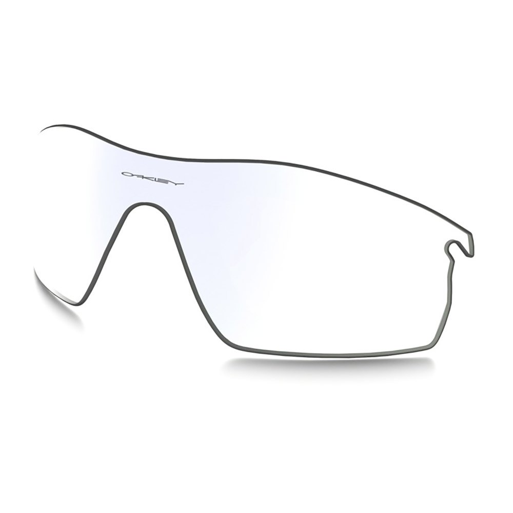 a79ad7b67d3 Oakley Radarlock Replacement Lens Photochromic Clear