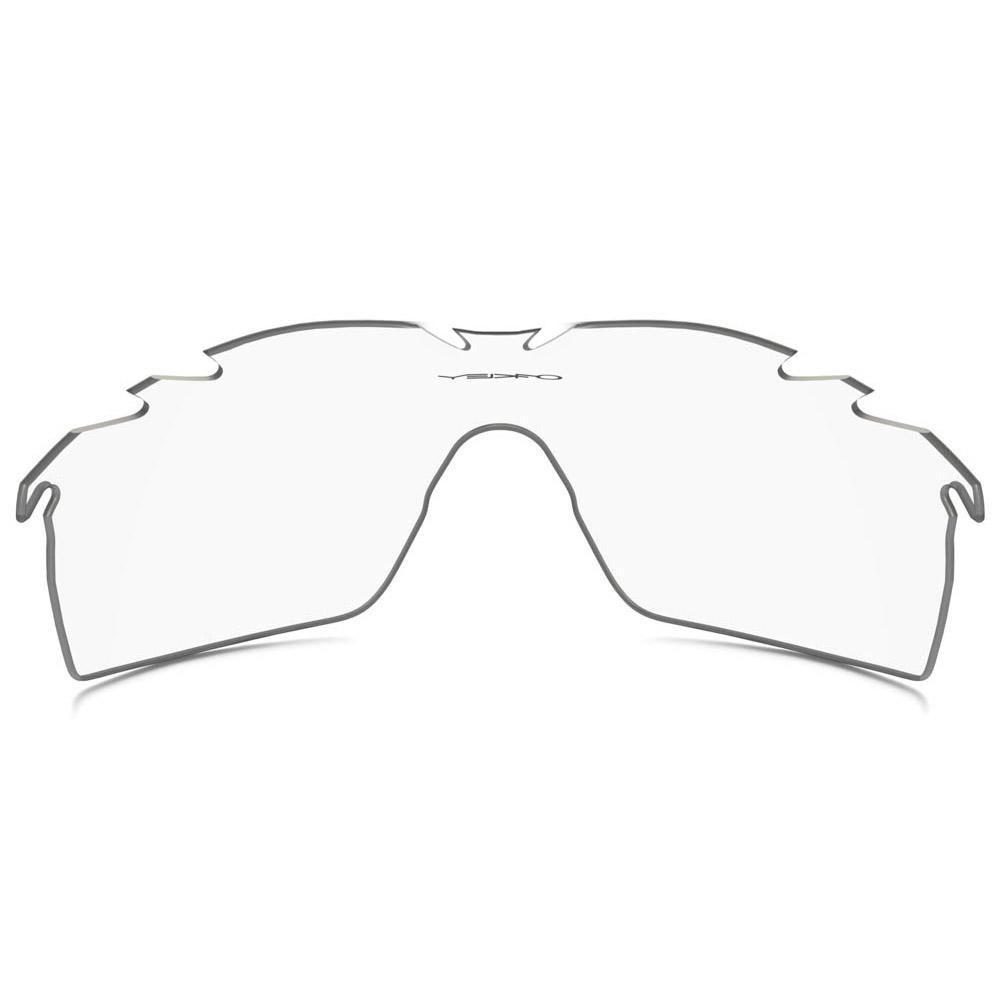 ricambi-oakley-radarlock-xl-replacement-lens