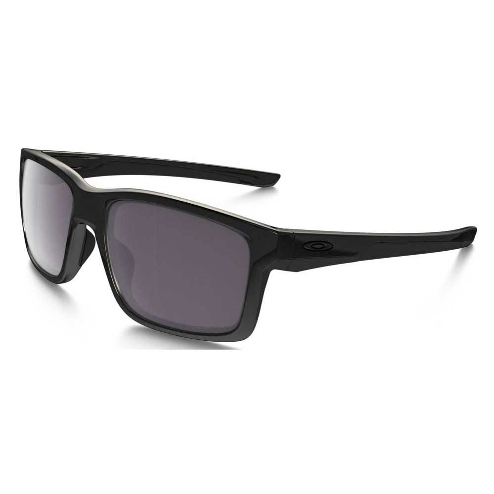 Oakley Mainlink Prizm Polarized