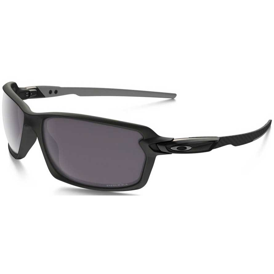 Oakley Carbon Shift Prizm Polarized
