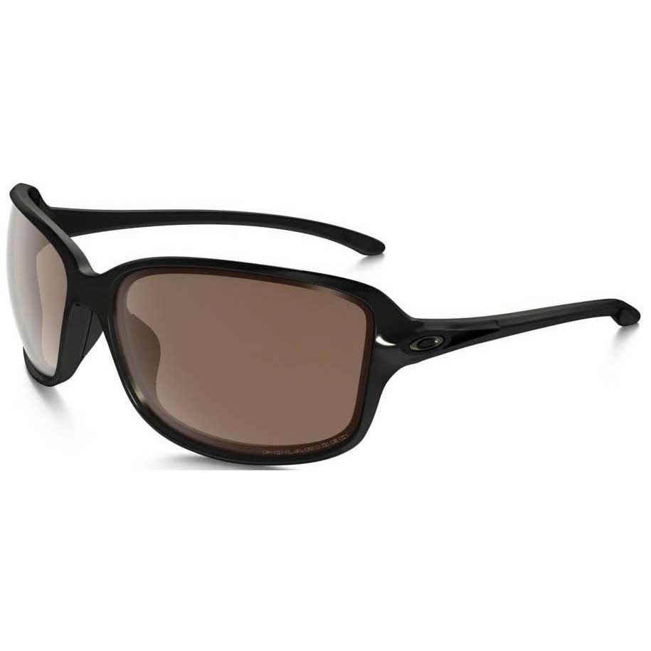 899c5508c5 Oakley Cohort Polarized Black buy and offers on Trekkinn