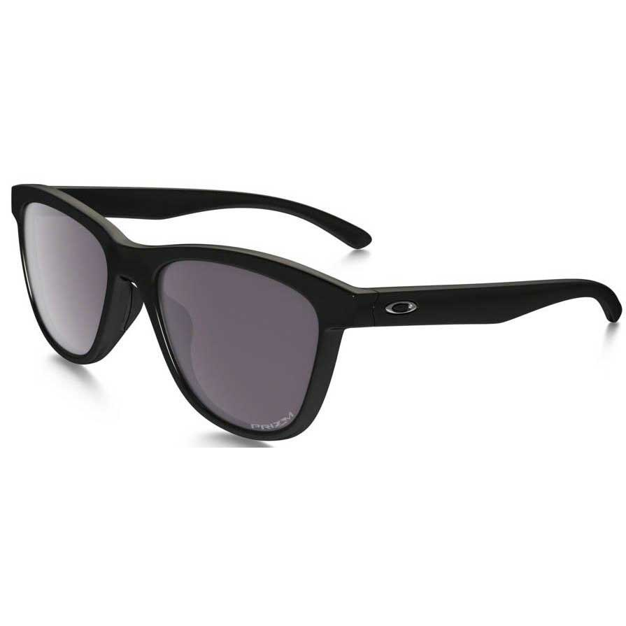 Oakley Moonlighter Prizm Polarized