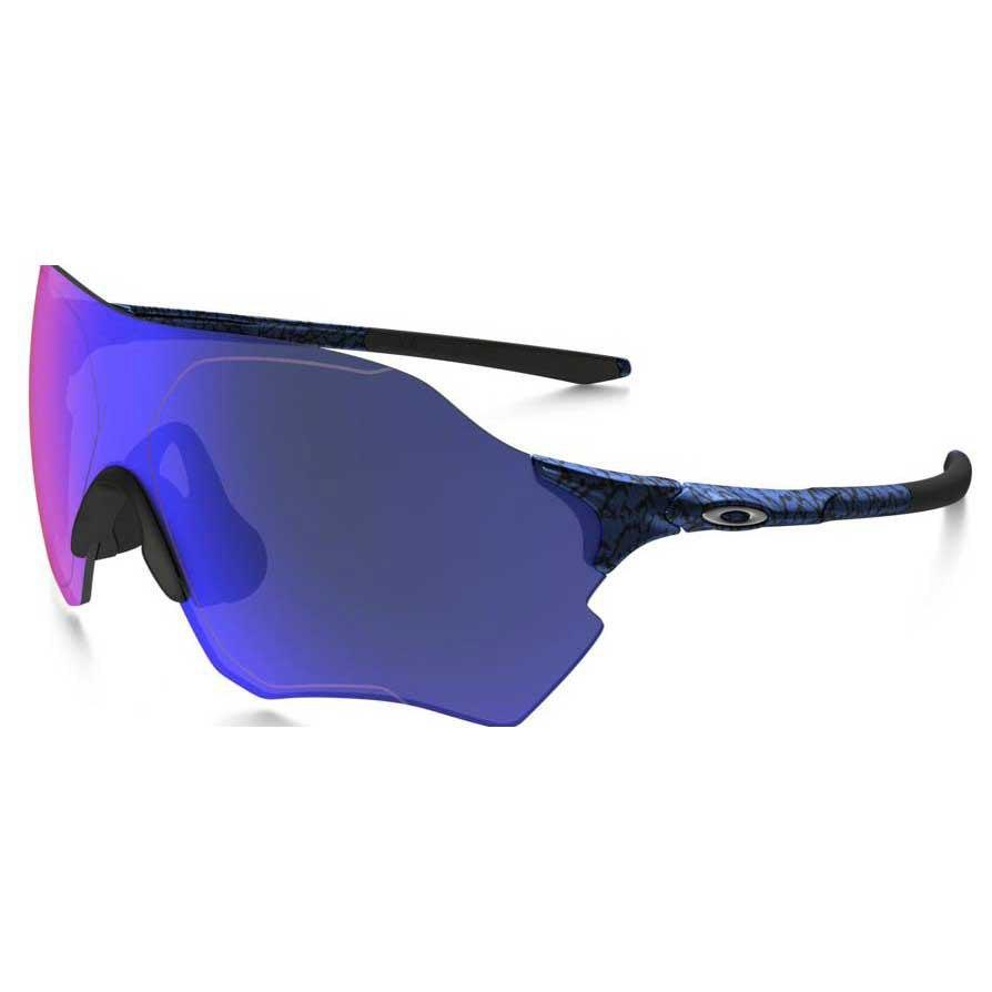 Gafas de sol oakley Evzero Range compra