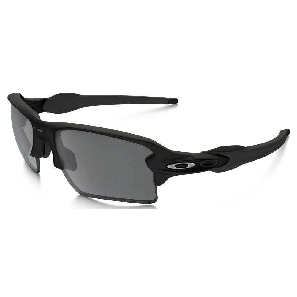 Oakley Flak 20 XL Polarized