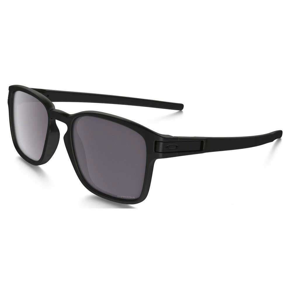 Oakley Latch Squared Prizm Polarized