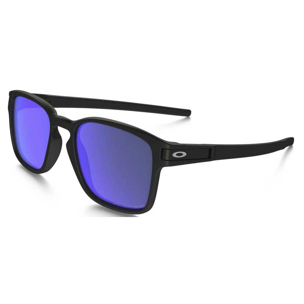 Oakley Latch Squared >> Oakley Latch Squared Polarized