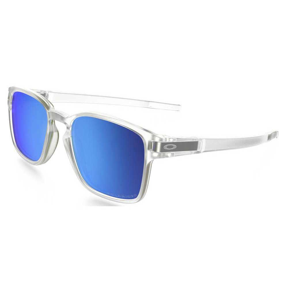 Oakley Latch Squared Polarized