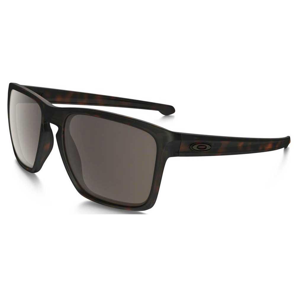 5841f37a9 Chollo! Gafas Oakley baratas con código descuento (oferta flash ...