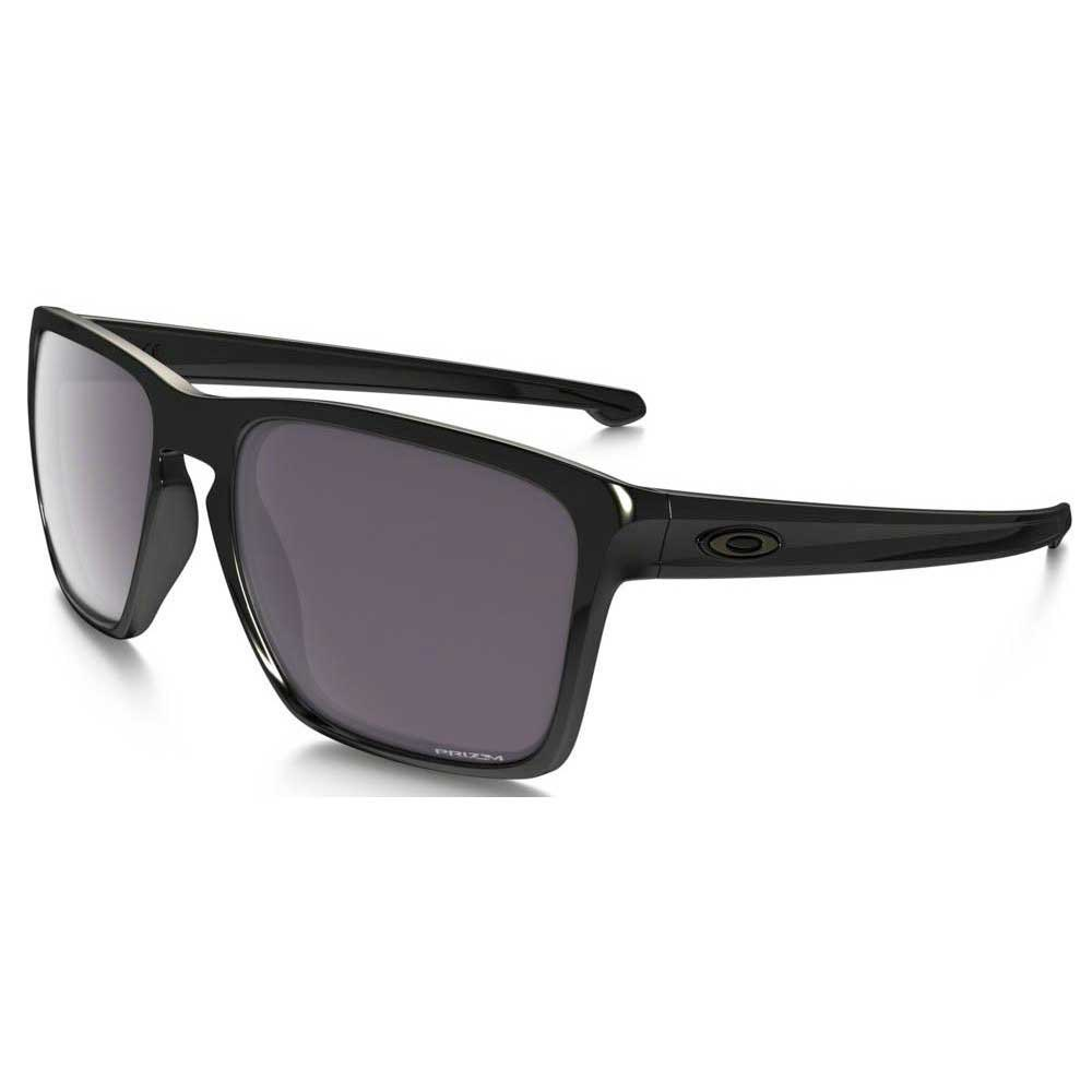 Oakley Sliver XL Prizm Polarized